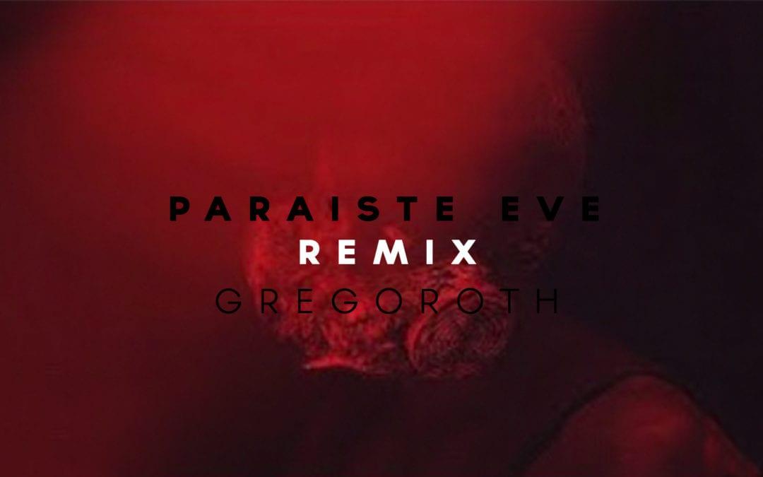 BMTH Parasite Eve Remix