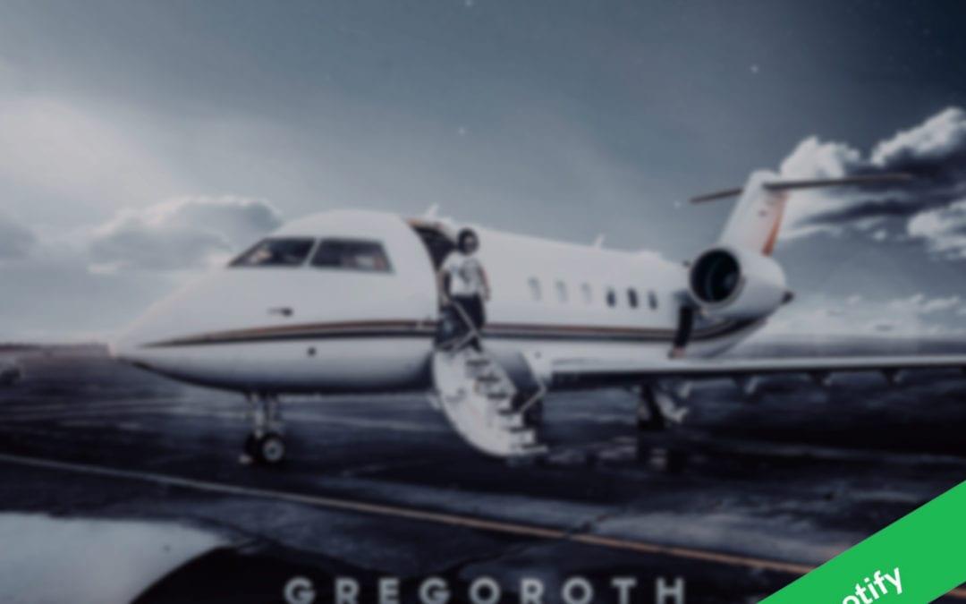 Arrival (PRE SAVE)